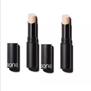 3 Sonia kashuk take cover concealing sticks